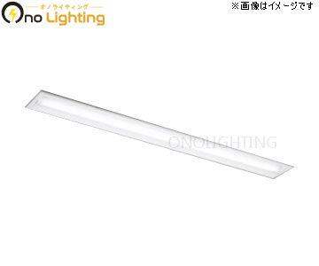 LEKRS230164N-LS9 [ LEKRS230164NLS9 ] 【東芝】 東芝TENQOOシリーズ 埋込型 W300 昼白色 非調光