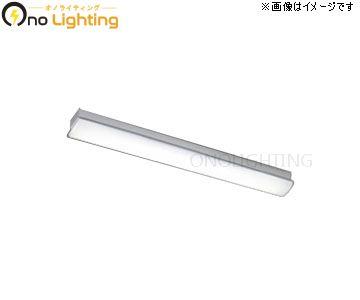 LEKRS419694N-LS9 [ LEKRS419694NLS9 ] 【東芝】 東芝TENQOOシリーズ 埋込型 W190 昼白色 非調光