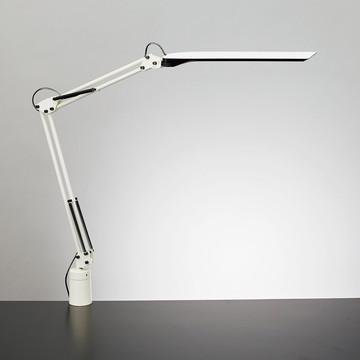 Z-N1100W [ ZN1100W ] 【山田照明】 Z-LIGHT LEDスタンドライト ホワイト