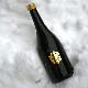 【日本酒】楯野川無我 ブラックボトル 純米大吟醸<720ml>