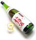 【梅酒】小正の梅酒<1,800ml>