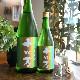 【日本酒】十口万(とろまん) 純米吟醸<1,800ml>