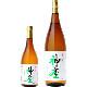 【芋焼酎】神座 (かみくら) <720ml>