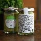 【食品】NFS北海道野菜のディップ (ブロッコリー・ワサビ)<120g>