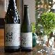 【日本酒】自然郷 円融純米<1800ml>