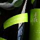 【日本酒】手取川 Yasu Special Edition ヤススペシャル 2020ver. 山廃純米 無濾過原酒<720ml>