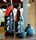 【日本酒】日高見 芳醇辛口純米吟醸 弥助<1,800ml>