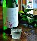 【日本酒】東洋美人 純米大吟醸 一歩 -IPPO- 愛山<1,800ml>