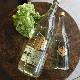 【日本酒】楯野川無我  クリアボトル 純米大吟醸<1,800ml>