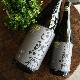 【日本酒】自然郷 BIO バイオ 特別純米<720ml>