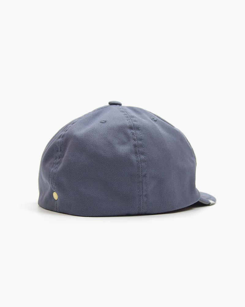 デコー ボールキャップ DECHO BALL CAP ANDC-066