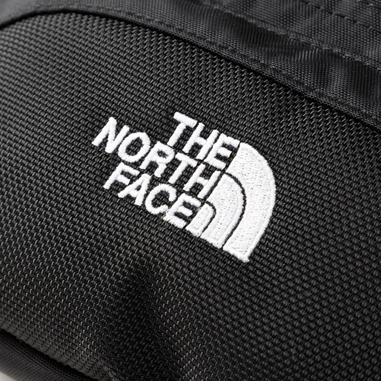 ノースフェイス グラニュール THE NORTH FACE Granule NM71905 2020春夏