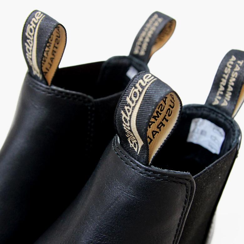 ブランドストーン サイドゴアブーツ ドレスブーツ Blundstone #1901 DRESS BOOT