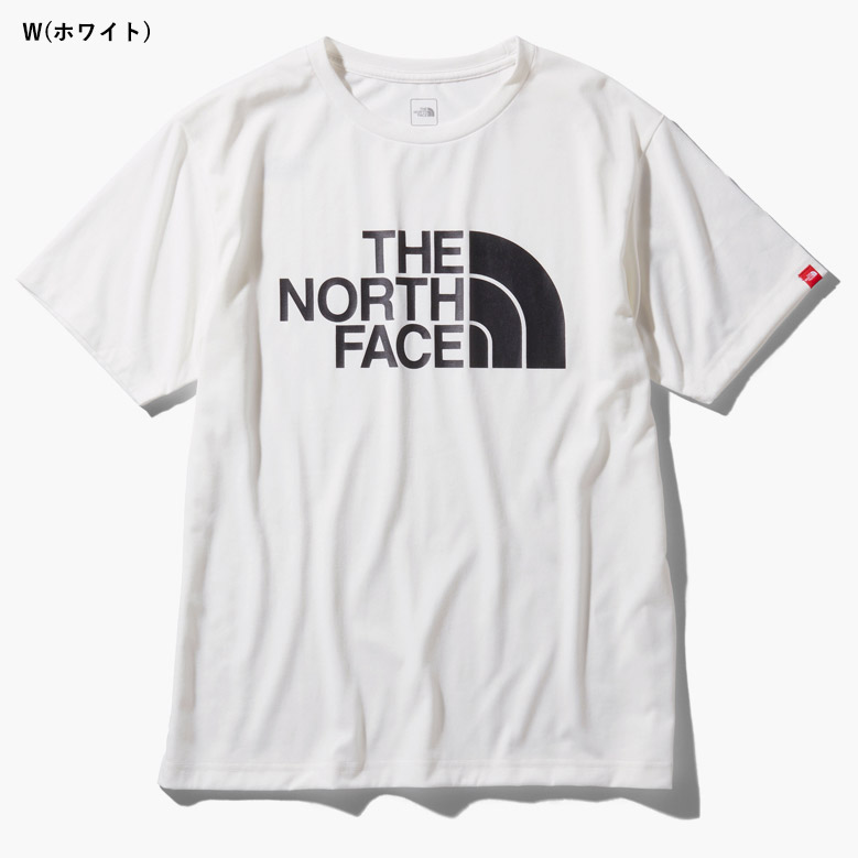 ノースフェイス カラードームティー S/S Color Dome Tee THE NORTH FACE NT32034 2020春夏