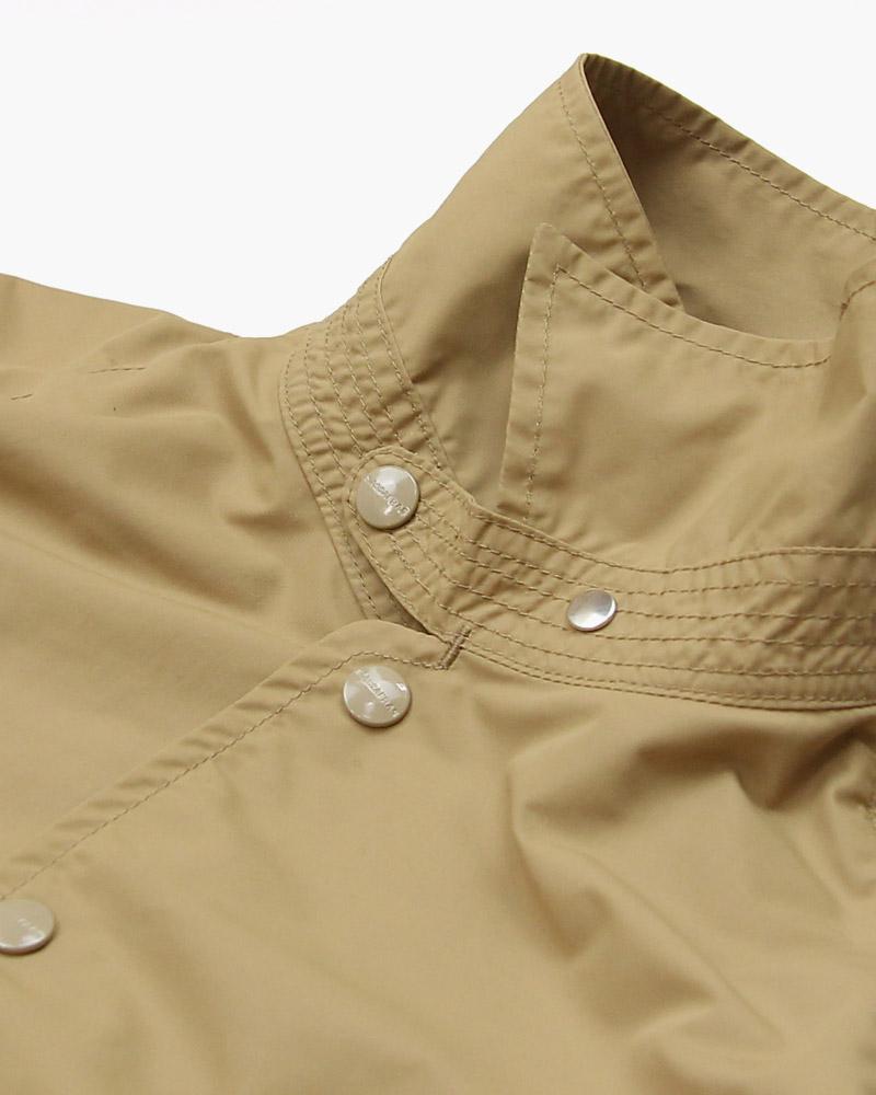 ササフラス ホイールバロージャケット SASSAFRAS Wheel Barrow Jacket
