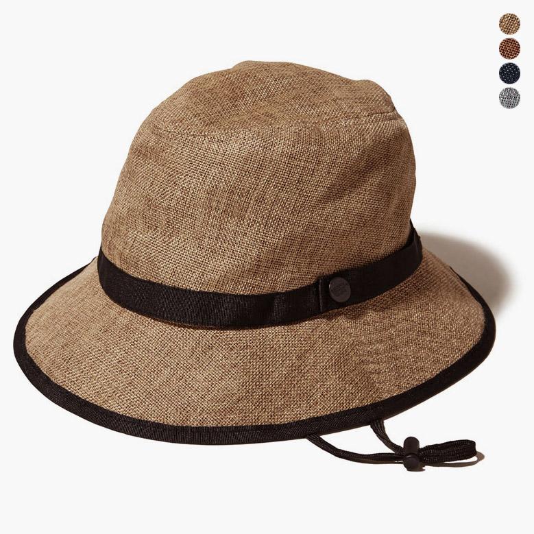 ノースフェイス ハイクハット THE NORTH FACE HIKE Hat NN01815 2020春夏