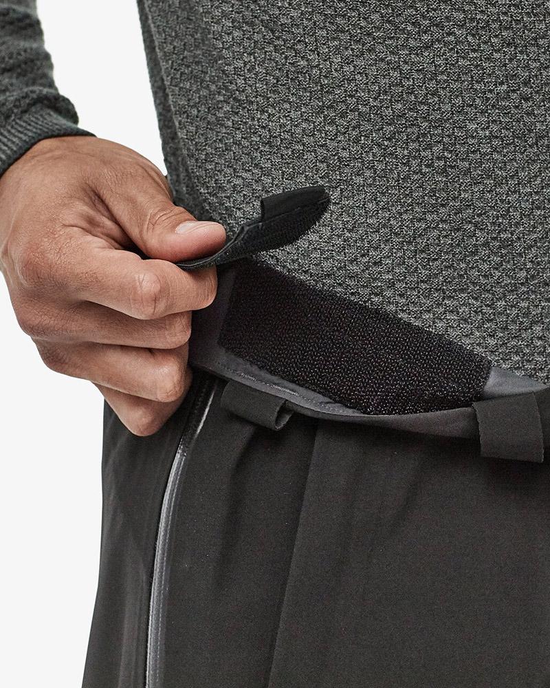 パタゴニア メンズ  トリオレットパンツ patagonia men's triolet pants 83216
