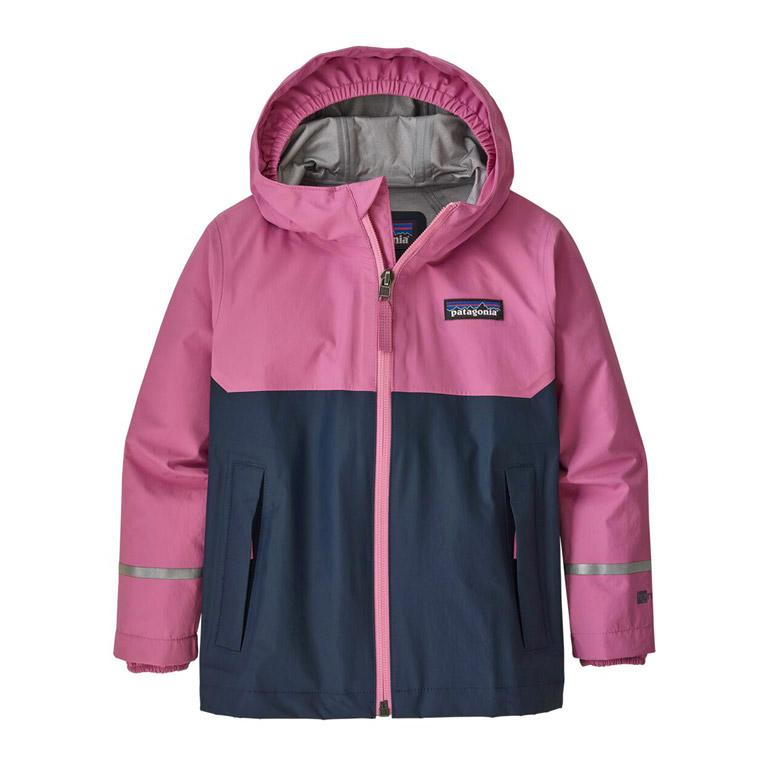 パタゴニア ベビー・トレントシェル3L・ジャケット patagonia Baby Torrentshell 3L Jacket 61420