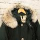 ウールリッチ ニューアークティックパーカ WOOLRICH NEW ARCTIC PARKA WOOU0297