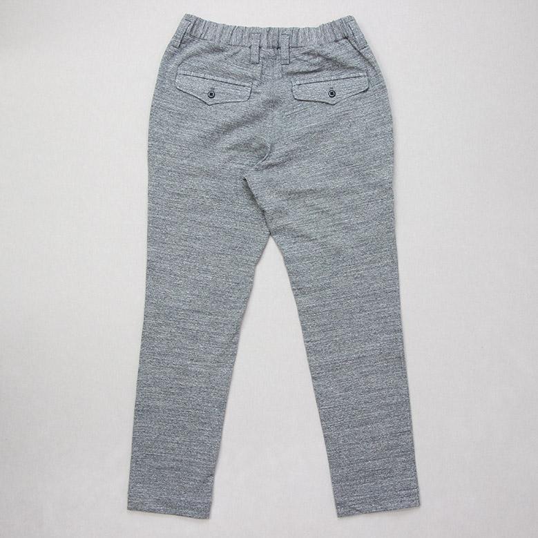 ジャックマン ストレッチトラウザー Jackman Stretch Trousers JM4955 2020春夏