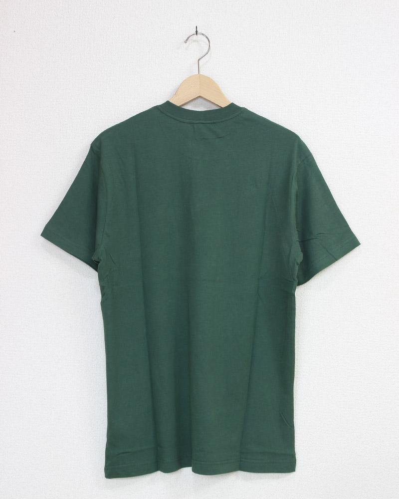フィルソン レンジャー グラフィック Tシャツ FILSON RANGER GRAPHIC T-SHIRT #05638