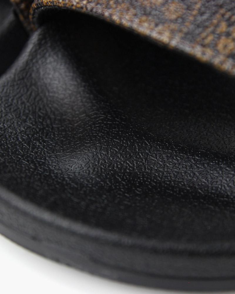 ニードルス ニードルズ シャワーサンダル Shower Sandals - Papillon PVC
