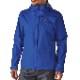 パタゴニア patagonia Men's Torrent Shell Jacket メンズ トレント シェル ジャケット 7color 83802