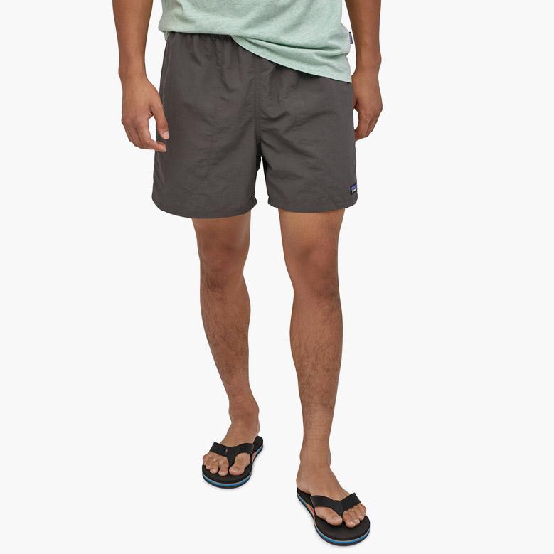 """パタゴニア メンズ バギーズ ショーツ 5インチ patagonia Men's Baggies Shorts 5"""" 57021 【国内正規品】"""