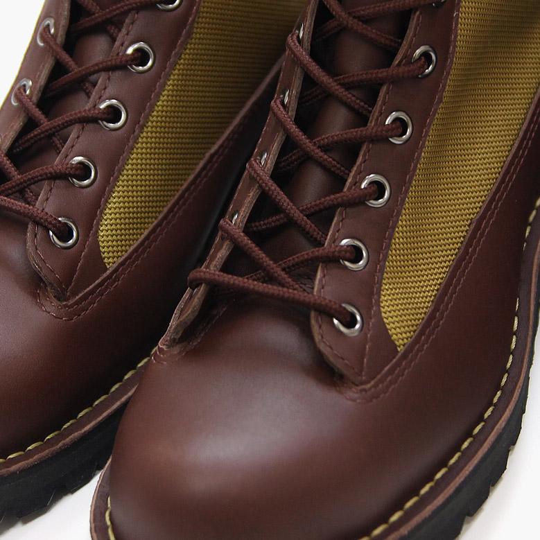 ダナー DANNER FIELD ダナーフィールド D121003 ブーツ