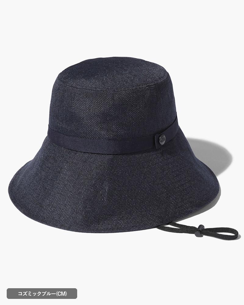 ノースフェイス ハイクブルームハット THE NORTH FACE HIKE Bloom Hat NN02131 NA BF CM