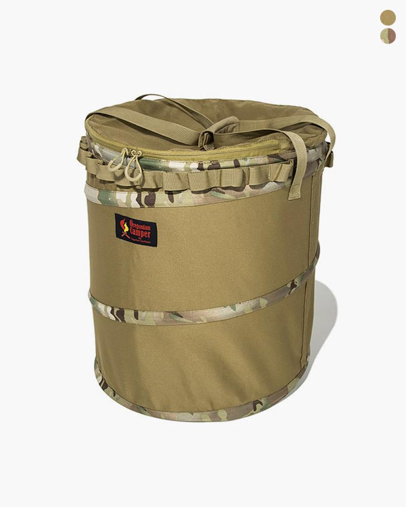オレゴニアンキャンパー ポップアップトラッシュボックスR2 Oregonian Camper POPUP Trash Box R2 OCB 2026