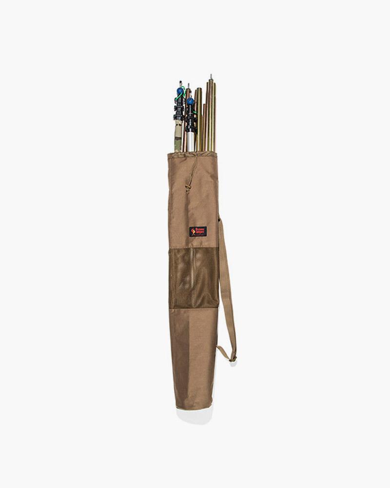 オレゴニアンキャンパー ポールキャリーケース Oregonian Camper Pole Carry Case OCB 2062