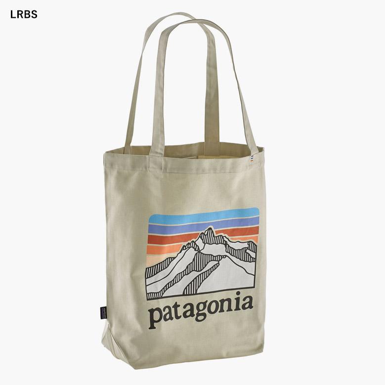 パタゴニア マーケット トート patagonia Market Tote 59280