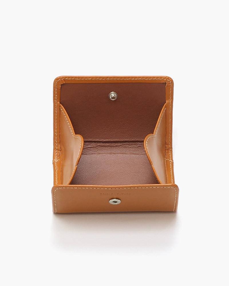 ホワイトハウスコックス 小銭入れ コインケース S9084 WhitehouseCox COIN PURSE 6color