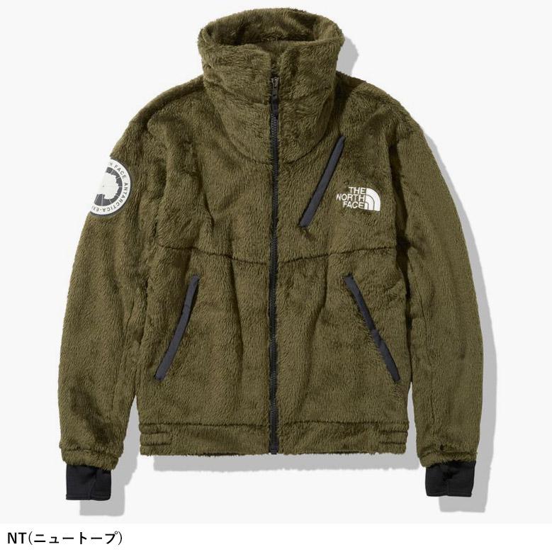 ノースフェイス アンタークティカバーサロフトジャケット メンズ THE NORTH FACE Antarctica Versa Loft Jacket NA61930 2020秋冬