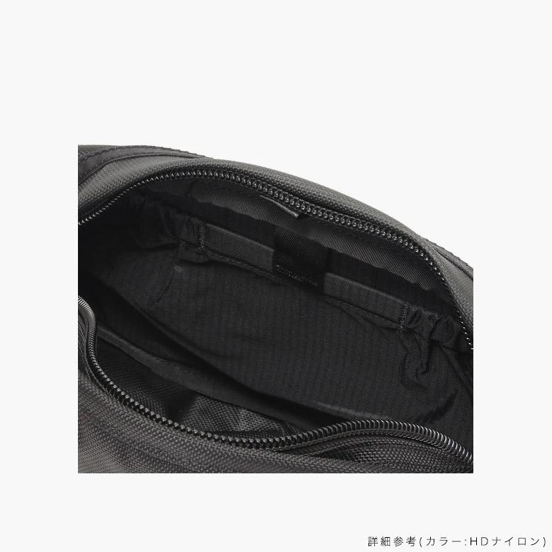 グレゴリー テールメイトS ブラック GREGORY TAILMATE S 1196521041