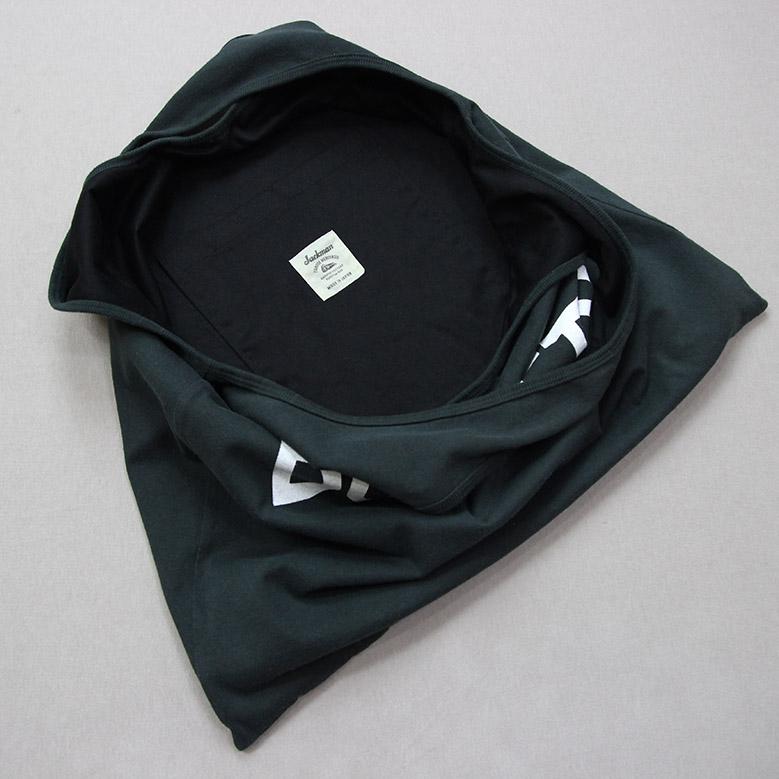 ジャックマン ボールバッグ Jackman Ball Bag JM6925