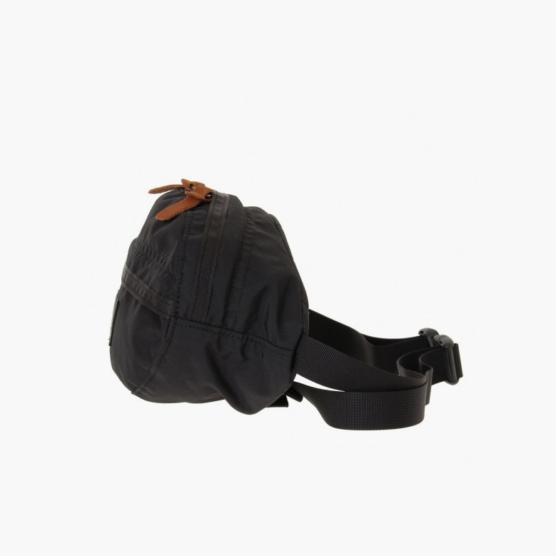 グレゴリー ティーニーテールメイト ボールド ブラック GREGORY BOLD TEENY TAILMATE-BLACK 1303081041