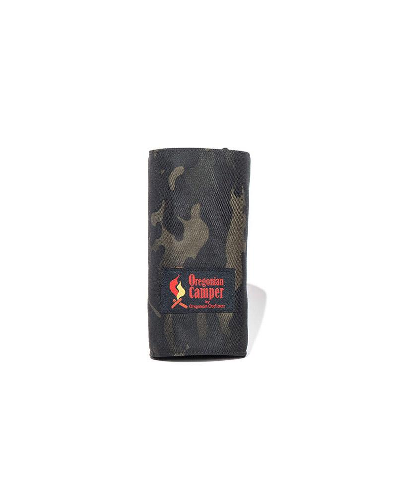 オレゴニアンキャンパー CB缶カバー Oregonian Camper CBcan cover OCB-2059