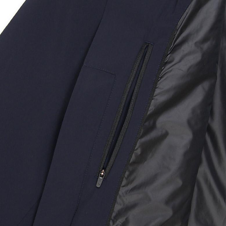 ウーバー レギュレイターコート 7030 UBR REGULATOR COAT