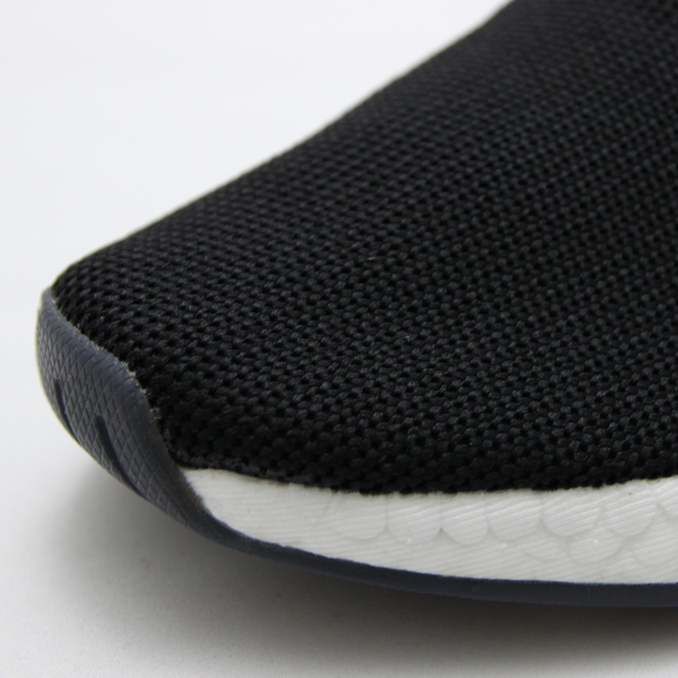 アディダス スニーカー オリジナルス adidas originals NMD R2 Core Black SNEAKER スニーカー