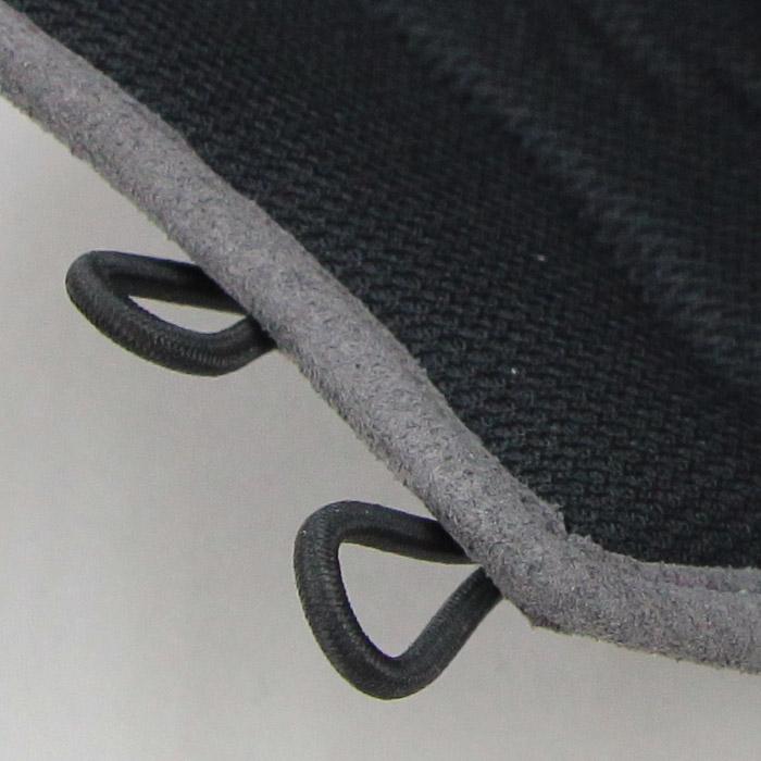ニードルス ×スイコック エラスティック サンダル パイソン Needles