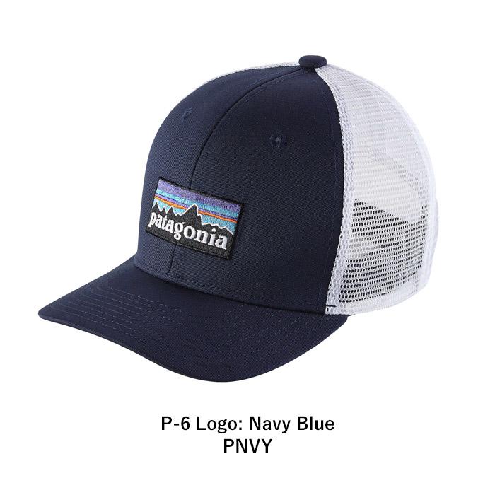パタゴニア キッズ・トラッカー・ハット patagonia Kids' Trucker Hat 66032