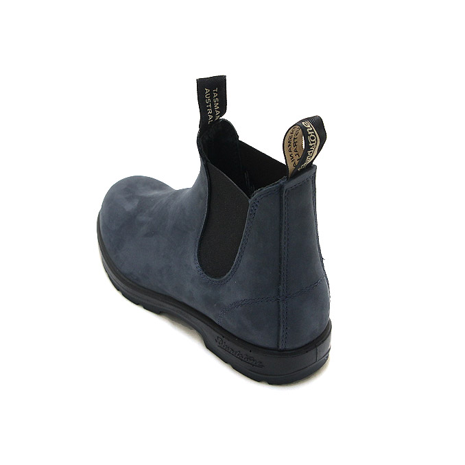 ブランドストーン サイドゴアブーツ Blundstone BS1604 Side Gore Boots
