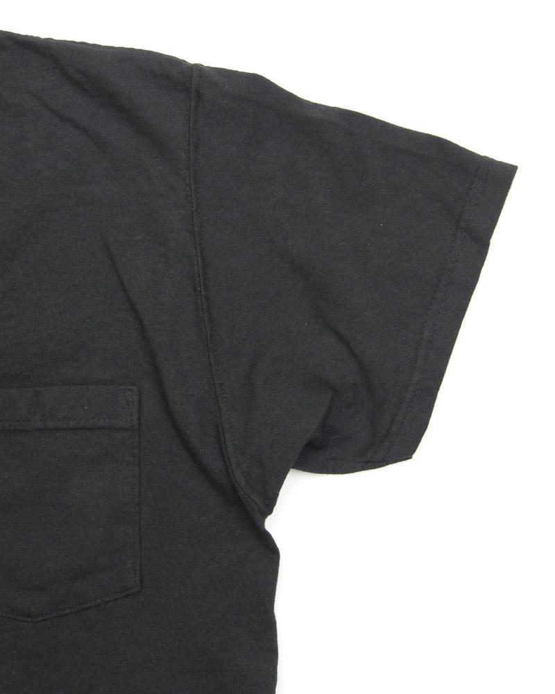 グッドウェア ポケットワンピース ロング  GOODWEAR Pocket Onepiece Long
