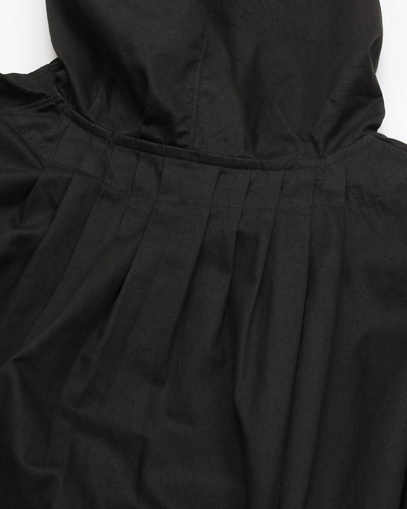 サニーエレメント ブッシュシャツ SUNNY ELEMENT Bush shirt