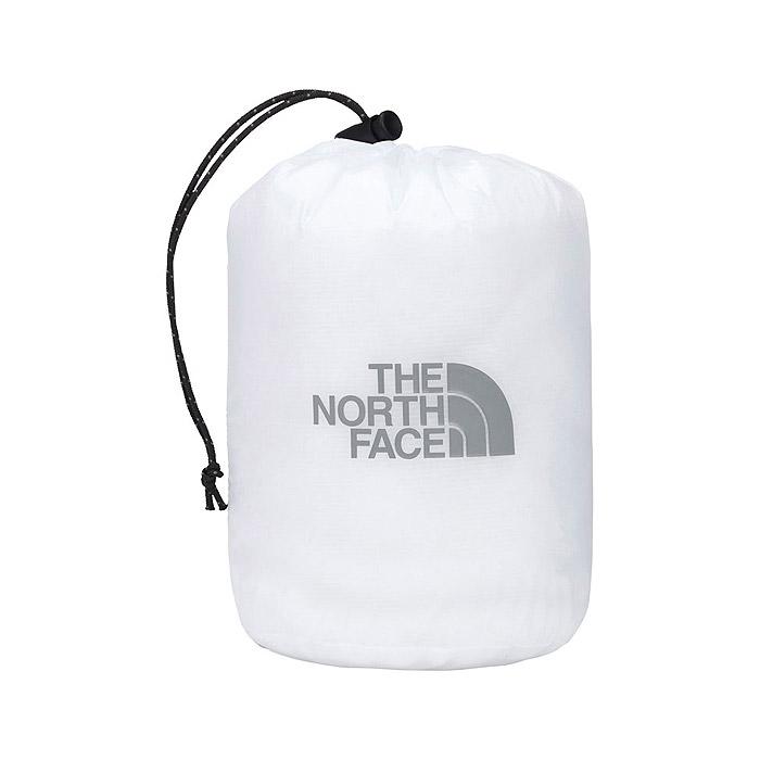 ノースフェイス ノベルティベンチャージャケット THE NORTH FACE Novelty Venture Jacket NP61515
