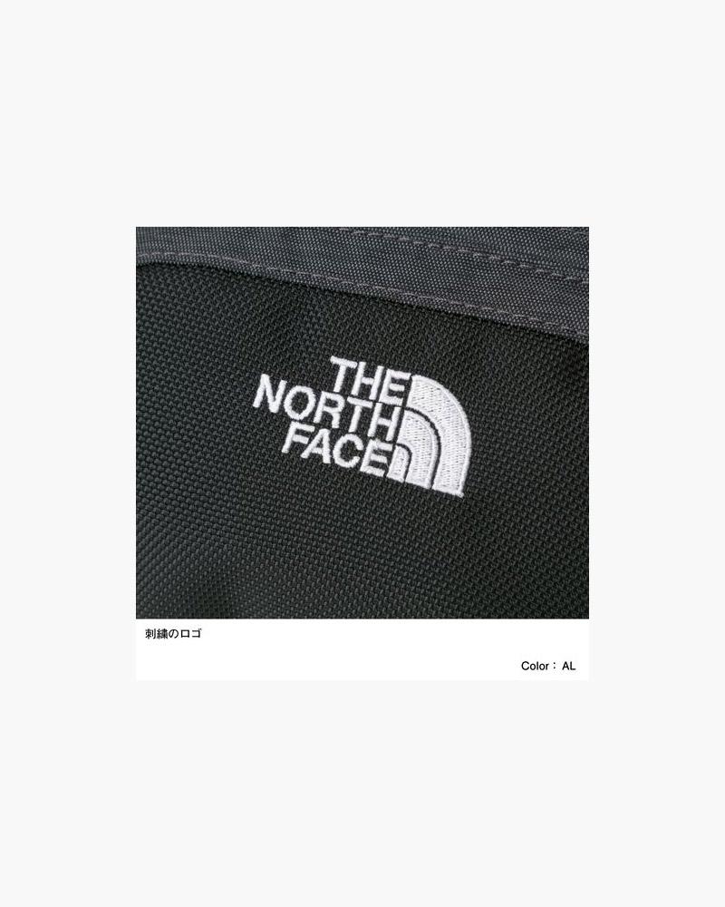 ノースフェイス グラニュール THE NORTH FACE Granule NM72101 K UB VD PL