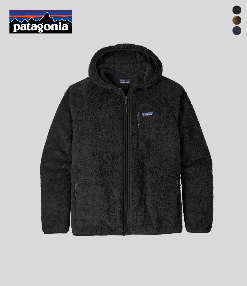 パタゴニア メンズ ロスガトス フーディ patagonia Mens LOS GATOS HOODY 25922