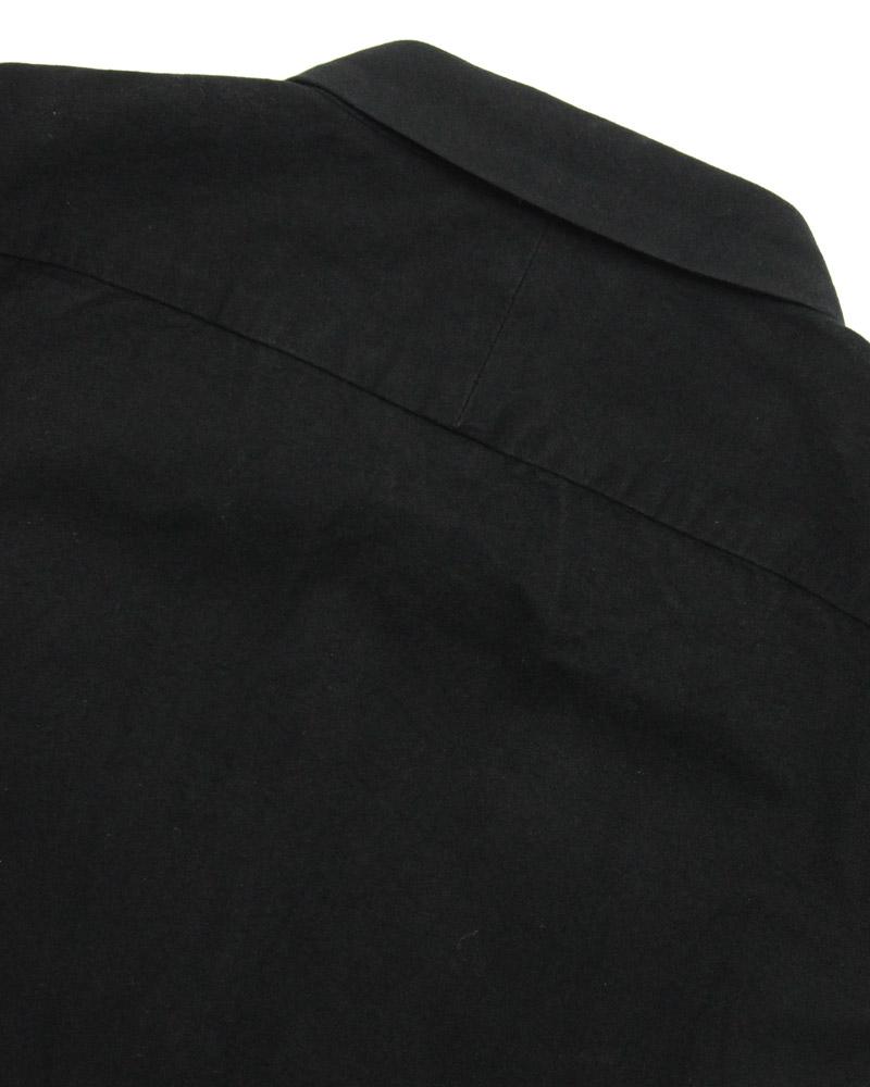 ブルーナボイン SCグランパシャツ BRU NA BOINNE 4466